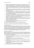Protokoll Mitgliederversammlung Landesverband Nord Hannover vom 20.10.2018 - Page 4