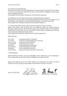 Protokoll Mitgliederversammlung Landesverband Nord Hannover vom 20.10.2018 - Page 6