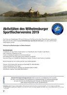 WSFV_Nachrichten_2018_screen - Seite 2