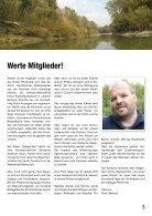WSFV_Nachrichten_2018_screen - Seite 3