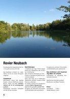 WSFV_Nachrichten_2018_screen - Seite 6