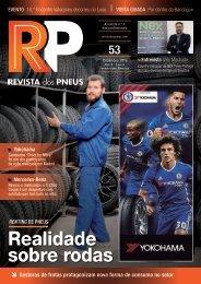 Revista dos Pneus 53