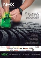 Revista dos Pneus 53 - Page 2