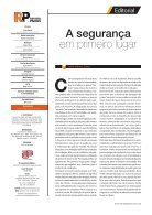 Revista dos Pneus 53 - Page 3