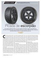 Revista dos Pneus 53 - Page 4