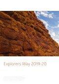 Explorers Way 2019 - ATS - Seite 2