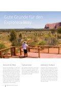 Explorers Way 2019 - ATS - Seite 6
