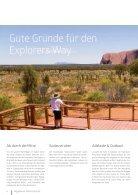Explorers Way 2019 - ATS - Page 6