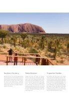 Explorers Way 2019 - ATS - Page 7