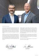 AutoVisionen - Das Herbrand Kundenmagazin Ausgabe 16 - Page 3