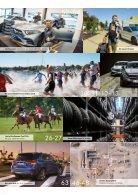 AutoVisionen - Das Herbrand Kundenmagazin Ausgabe 16 - Page 4
