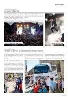 AutoVisionen - Das Herbrand Kundenmagazin Ausgabe 16 - Page 7