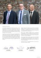 AutoVisionen - Das Herbrand Kundenmagazin Ausgabe Sibbing - Page 3
