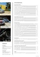AutoVisionen - Das Herbrand Kundenmagazin Ausgabe Sibbing - Page 5