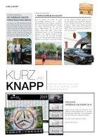 AutoVisionen - Das Herbrand Kundenmagazin Ausgabe Sibbing - Page 6