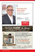 Gemeinde Kerns 2018-50 - Seite 2