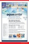 Gemeinde Kerns 2018-50 - Seite 5