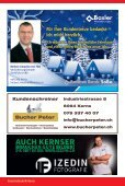Gemeinde Kerns 2018-50 - Seite 6
