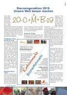 2018-04_pfarrbrief - Page 7