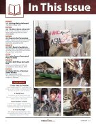 January 2019 Persecution Magazine - Page 2