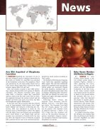 January 2019 Persecution Magazine - Page 4