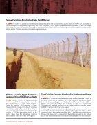 January 2019 Persecution Magazine - Page 7