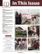 January 2019 Persecution Magazine (1 of 4) - Page 2