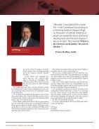 January 2019 Persecution Magazine (1 of 4) - Page 3