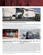 January 2019 Persecution Magazine (1 of 4) - Page 5