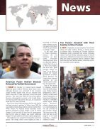 January 2019 Persecution Magazine (1 of 4) - Page 6