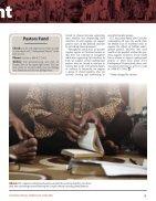 January 2019 Persecution Magazine (2 of 4) - Page 3