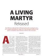 January 2019 Persecution Magazine (2 of 4) - Page 4