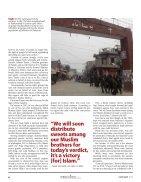 January 2019 Persecution Magazine (2 of 4) - Page 6