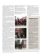 January 2019 Persecution Magazine (2 of 4) - Page 7