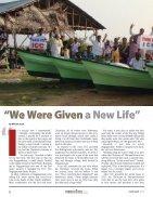 January 2019 Persecution Magazine (3 of 4) - Page 2