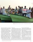 January 2019 Persecution Magazine (3 of 4) - Page 3