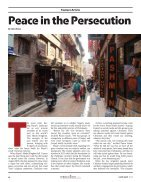 January 2019 Persecution Magazine (3 of 4) - Page 4
