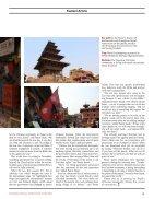 January 2019 Persecution Magazine (3 of 4) - Page 5