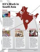January 2019 Persecution Magazine (3 of 4) - Page 6