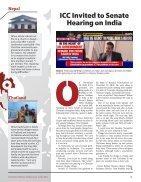 January 2019 Persecution Magazine (3 of 4) - Page 7