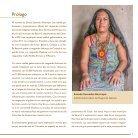 'Nanarh Yukpapi' - somos yukpa | we are yukpa - Page 7