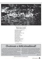 Családi Kör, 2018. december 13. - Page 3