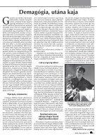 Családi Kör, 2018. december 13. - Page 5
