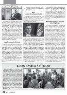 Családi Kör, 2018. december 13. - Page 6