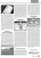 Családi Kör, 2018. december 13. - Page 7