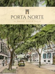 Booklet Porta Norte 11dec18
