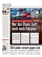 Berliner Kurier 11.12.2018 - Seite 2