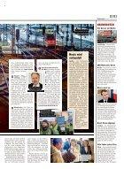Berliner Kurier 11.12.2018 - Seite 3