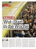Berliner Kurier 11.12.2018 - Seite 4