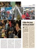 Berliner Kurier 11.12.2018 - Seite 5